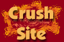 ink816's Crush Site
